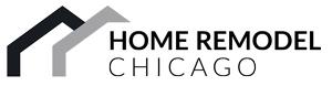 Home Remodeling Logo